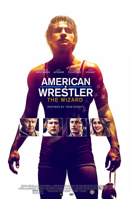 americanwrestlermovie