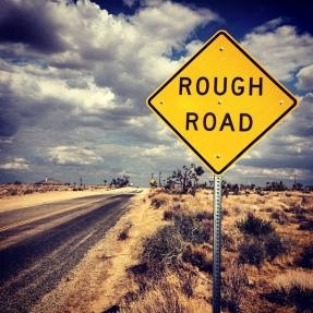 roughroad1
