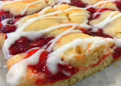 cherry_pie_bars1